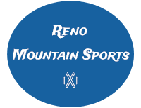 Reno Mountain Sports